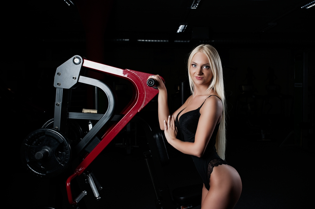 002_PhotoN_Fitness_web