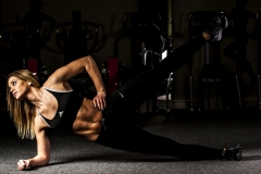 006_PhotoN_Fitness_web