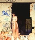 005_PhotoN_Fashion_web