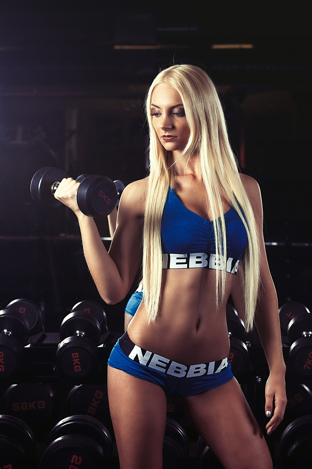 001_PhotoN_Fitness_web