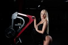 002_PhotoN_Fitness_web