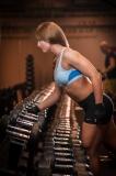 009_PhotoN_Fitness_web